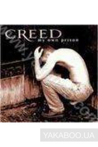 Фото - Creed: My Own Prison (Import)