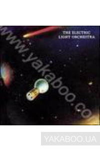 Фото - Electric Light Orchestra: ELO 2 (Import)