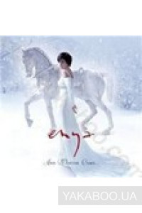 Фото - Enya: And Winter Came... (Import)