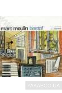 Фото - Marc Moulin: Best of (Import)