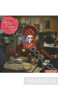 Фото - Roisin Murphy: Overpowered (Import)