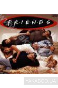 Фото - Friends. Music from the TV Series (Import)