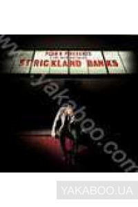 Фото - Plan B: The Defamation of Strickland Bank (Import) (2 CD)