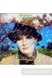 Фото - Renaissance: A Song For All Seasons) (Import)