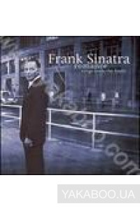 Фото - Frank Sinatra: Songs From The Heart (Import)