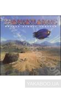 Фото - Transatlantic: Bridge Across Forever (Import)