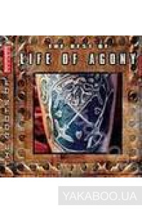 Фото - Life of Agony: The Best
