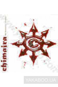 Фото - Chimaira: The Impossibility of Reason