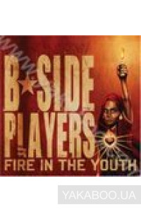 Фото - B-Side Players: Fire in the Youth