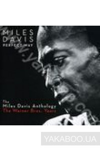 Фото - Miles Davis: Perfect Way (Import)