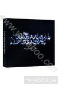 Фото - The Chemical Brothers: Singles 93-03 Gift Pack (2 CD + DVD Limited Edition) (Import)