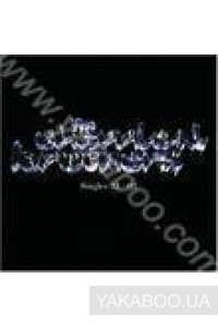 Фото - The Chemical Brothers: Singles 93-03 (2 CD) (Imort)