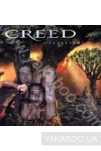 Фото - Creed: Weathered (Import)