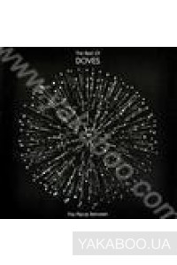 Фото - Doves: Best of... (Import)