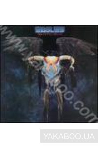 Фото - Eagles: One of these Nights (LP) (Import)