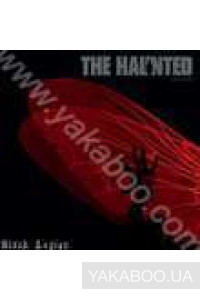 Фото - The Haunted: Unseen (LP) (Import)