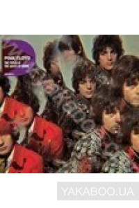 Фото - Pink Floyd: The Piper at the Gates of Dawn (Remastered) (Import)