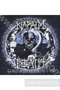 Фото - Napalm Death: Smear Campaign