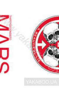 Фото - 30 Seconds to Mars: A Beautiful Lie