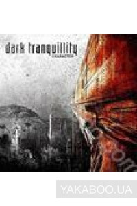 Фото - Dark Tranquillity: Character