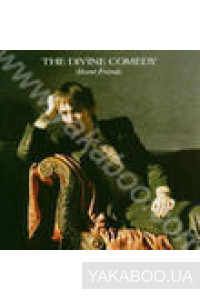 Фото - The Divine Comedy: Absent Friend