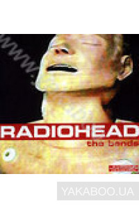 Фото - Radiohead: The Bends