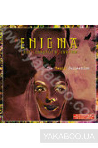 Фото - Enigma: Love Sensation Devotion. The Remix Collection