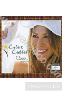 Фото - Colbie Caillat: Coco