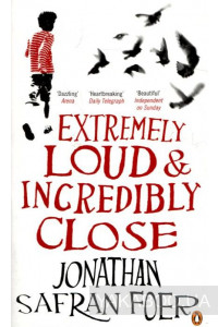 Фото - Extremely Loud and Incredibly Close