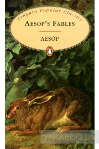 Фото - Aesop's Fables