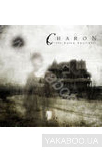 Фото - Charon: The Dying Daylight