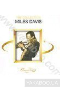 Фото - Miles Davis: The Collection