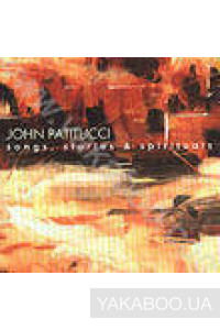 Фото - John Patitucci: Songs, Stories & Spiritual