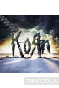 Фото - Korn: The Path of the Totality