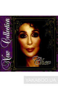 Фото - New Collection: Cher