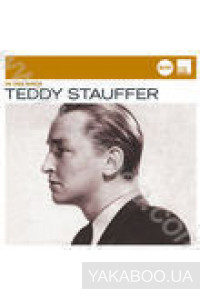 Фото - Jazzclub | History. Teddy Staufffer: In the Mood