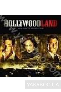 Фото - Original Soundtrack: Hollywood Land