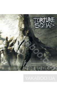 Фото - Torture Squad: Hellbound