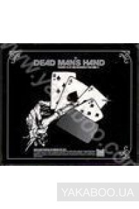 Фото - Сборник: Dead Man's Hand. Poker Flat Recordings Vol. 6