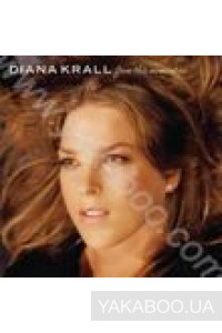 Фото - Diana Krall: From This Moment On