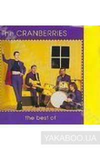 Фото - The Cranberries: The Best