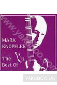 Фото - Mark Knopfler: The Best