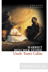 Фото - Uncle Tom's Cabin