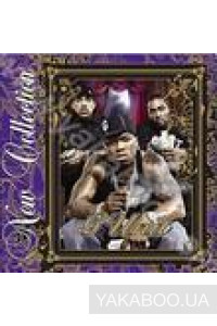 Фото - New Collection: G-Unit
