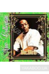 Фото - New Collection: Dr. Dre