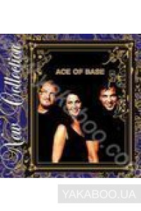Фото - New Collection: Ace of Base