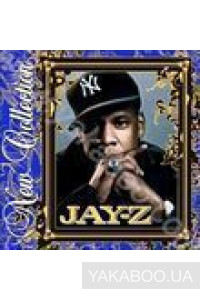 Фото - New Collection: Jay-Z