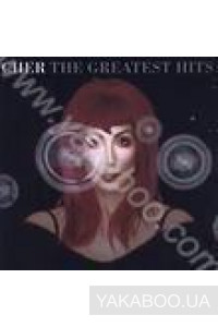 Фото - Cher: The Greatest Hits