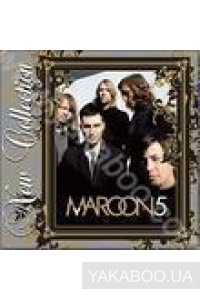 Фото - New Collection: Maroon 5