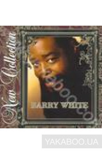 Фото - New Collection: Barry White